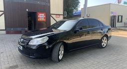 Chevrolet Epica 2006 года за 2 300 000 тг. в Уральск