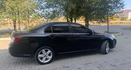 Chevrolet Epica 2006 года за 2 300 000 тг. в Уральск – фото 5