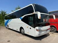 Yutong  ZK6127H9 2020 года в Алматы
