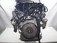 Двигатель 3gr-fe Lexus GS300 (лексус гс300) за 111 тг. в Нур-Султан (Астана)