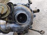 Турбина на Форд Рейнжер за 85 000 тг. в Алматы – фото 2