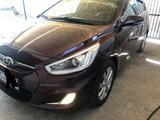 Hyundai Accent 2013 года за 4 600 000 тг. в Риддер