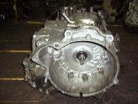 Акпп daewoo matiz JF405E 0.8л за 140 000 тг. в Шымкент
