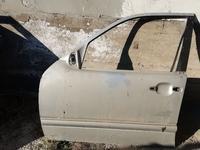 Mercedes 210 двери за 10 000 тг. в Алматы