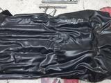Набор Инструментов Mercedes-BENZ W639 за 77 878 тг. в Владивосток – фото 5