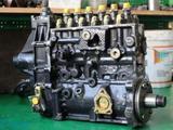 СТО по ремонту дизельной топливной аппаратуры в Костанай – фото 3