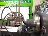 СТО по ремонту дизельной топливной аппаратуры в Костанай – фото 4