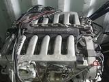 Двигатель Mercedes Benz 600 за 6 329 тг. в Алматы