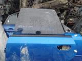 Двери Subaru Legacy BP5 за 25 000 тг. в Кокшетау