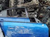 Двери Subaru Legacy BP5 за 25 000 тг. в Кокшетау – фото 2