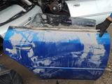 Двери Subaru Legacy BP5 за 25 000 тг. в Кокшетау – фото 3