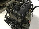 Двигатель Nissan QG15DE 1.5 л из Японии за 250 000 тг. в Алматы