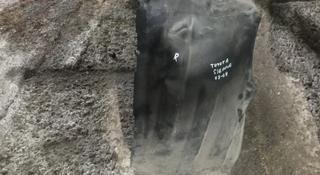 Подкрылок правый за 6 000 тг. в Алматы