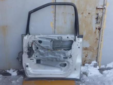 Дверь передняя павая и задняя на Toyota Estima (Previa) 1996… за 20 000 тг. в Караганда – фото 8