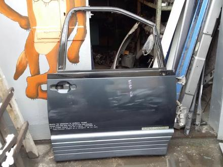 Дверь передняя павая и задняя на Toyota Estima (Previa) 1996… за 20 000 тг. в Караганда