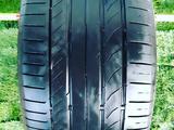295/45 R20 шины за 20 000 тг. в Алматы – фото 5