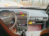 ВАЗ (Lada) 2114 (хэтчбек) 2008 года за 830 000 тг. в Кызылорда
