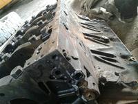 Блок в Атбасар