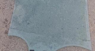 Стекло заднее правое рено логан 2 за 10 000 тг. в Алматы