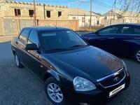 ВАЗ (Lada) 2170 (седан) 2013 года за 2 100 000 тг. в Атырау
