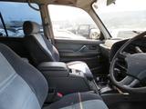 Toyota Land Cruiser 1993 года за 4 630 000 тг. в Владивосток – фото 5
