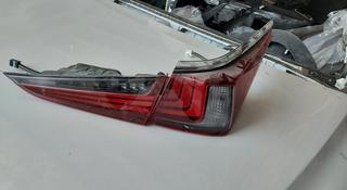 Фонарь Lexus es250 2019 за 150 000 тг. в Алматы