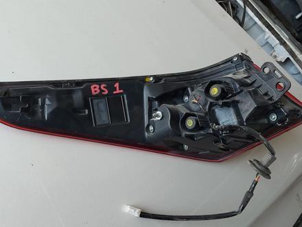 Фонарь Lexus es250 2019 за 150 000 тг. в Алматы – фото 5