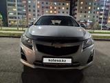 Chevrolet Cruze 2013 года за 3 500 000 тг. в Кокшетау