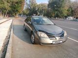 Nissan Primera 2003 года за 2 500 000 тг. в Алматы