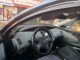 Nissan Primera 2003 года за 2 500 000 тг. в Алматы – фото 4