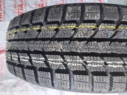 185/60r14 Японские шины TOYO Observe gsi5 2019год. за 20 000 тг. в Алматы