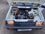 ВАЗ (Lada) 1111 Ока 2006 года за 430 000 тг. в Семей – фото 2