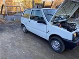 ВАЗ (Lada) 1111 Ока 2006 года за 430 000 тг. в Семей – фото 4