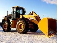XCMG  LW 500 FN 2020 года за 18 925 000 тг. в Павлодар