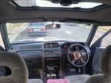 Mitsubishi Pajero 1993 года за 1 500 000 тг. в Шымкент – фото 2