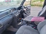 Mitsubishi Pajero 1993 года за 1 500 000 тг. в Шымкент – фото 3