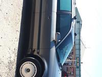 Audi 100 1993 года за 2 700 000 тг. в Шымкент