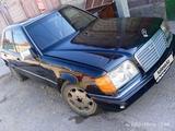 Mercedes-Benz E 200 1992 года за 1 400 000 тг. в Шымкент