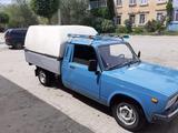 ВАЗ (Lada) 2104 2001 года за 650 000 тг. в Костанай – фото 3