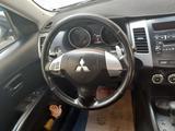 Mitsubishi Outlander 2010 года за 5 600 000 тг. в Актау – фото 5