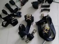 Ремень безопасности за 20 000 тг. в Талдыкорган