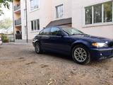 BMW 318 2002 года за 3 500 000 тг. в Алматы – фото 2