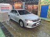 Toyota Camry 2014 года за 9 000 000 тг. в Актау
