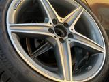 Диски Mercedes AMG за 390 000 тг. в Алматы – фото 2