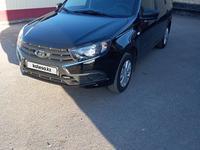 ВАЗ (Lada) 2190 (седан) 2019 года за 3 350 000 тг. в Караганда