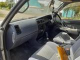 Toyota Hilux Surf 1996 года за 3 000 000 тг. в Кокшетау – фото 3