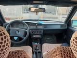 Mercedes-Benz 190 1991 года за 1 200 000 тг. в Актау