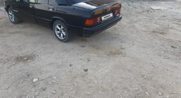 Mercedes-Benz 190 1991 года за 1 200 000 тг. в Актау – фото 5