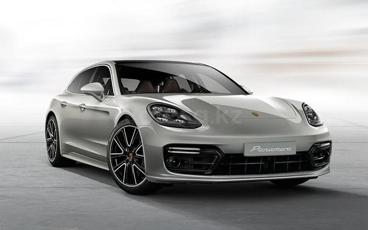 Диски на Porsche Cayenne за 440 000 тг. в Алматы
