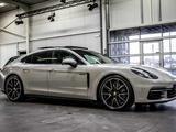 Диски на Porsche Cayenne за 440 000 тг. в Алматы – фото 2